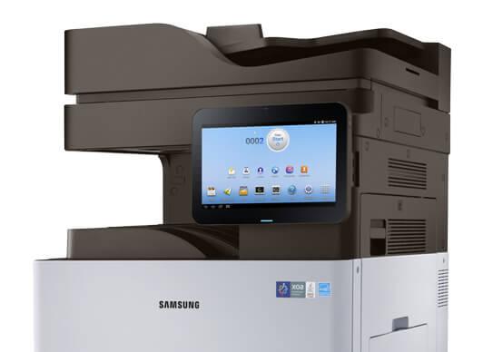 Hos PrintWise kan du leje en fabriskny kopimaskine billigere end hvis du køber den selv.
