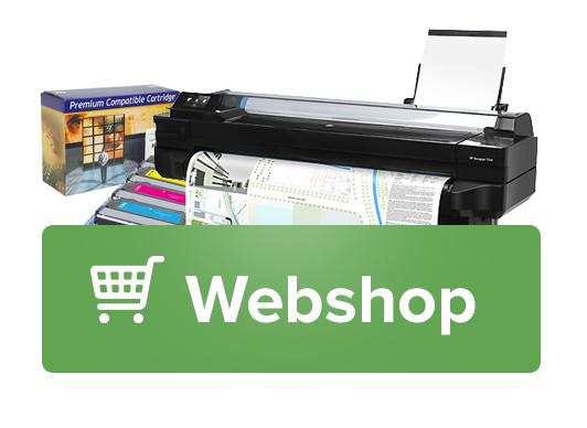 front_feature_webshop